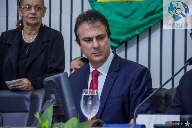 Camilo Santana