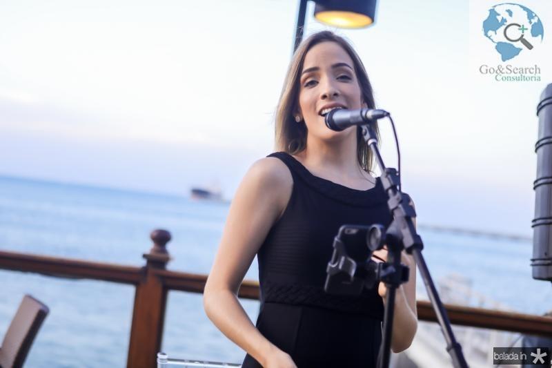 Giovana Bezerra