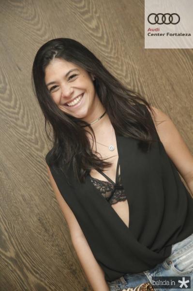 Beatriz Albuquerque 2