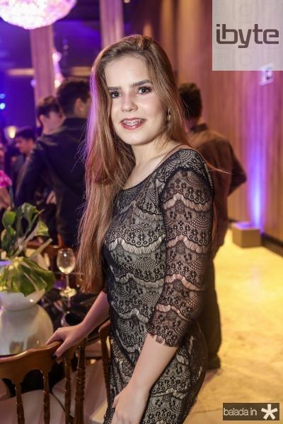 Lorena Sarney