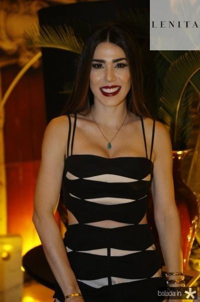 Juliana Cordeiro