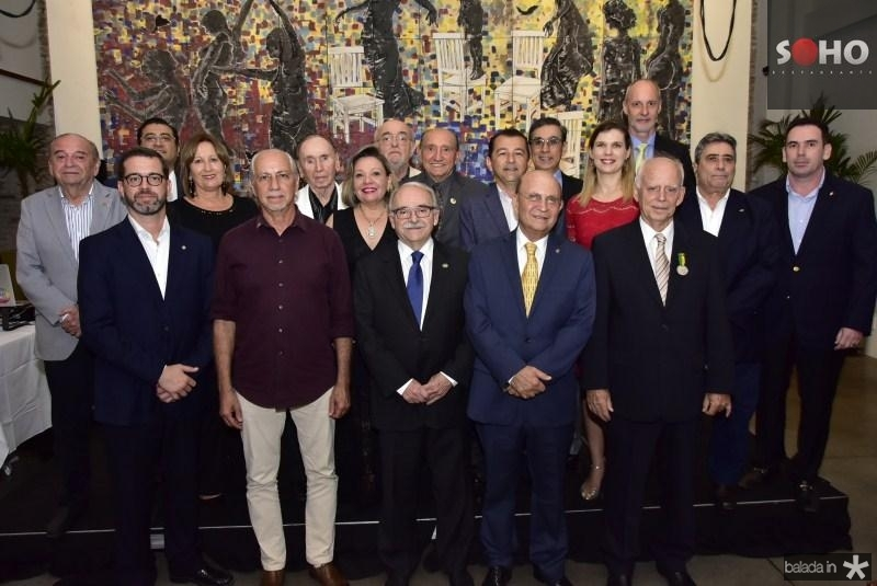 Sociedade Consular do Ceara