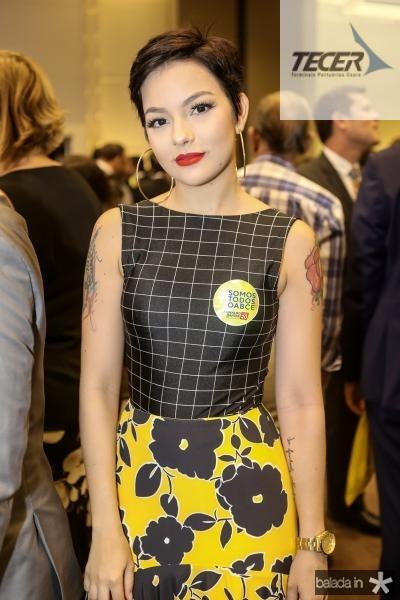 Sarah Suzye