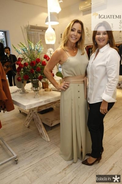 Ana Paula Daud e Fernanda Matoso 3.jpg