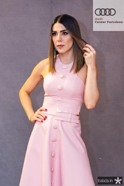 Juliana Cordeiro (
