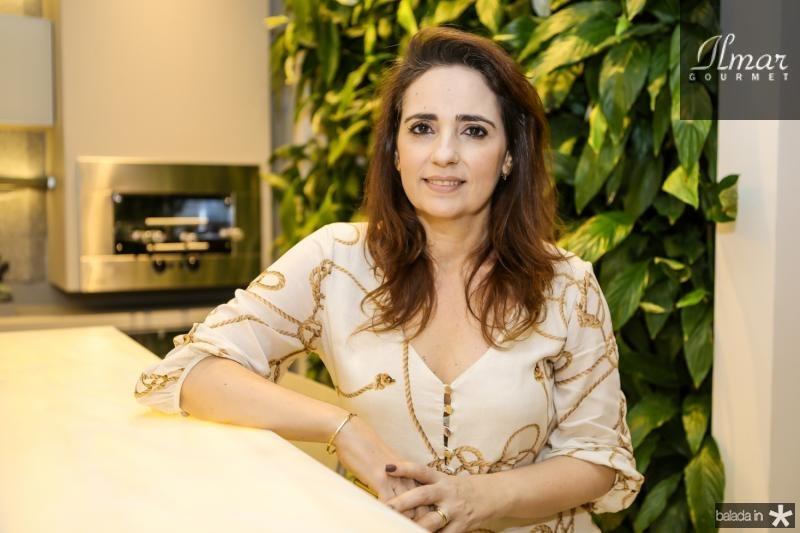 Isabela Fontenele