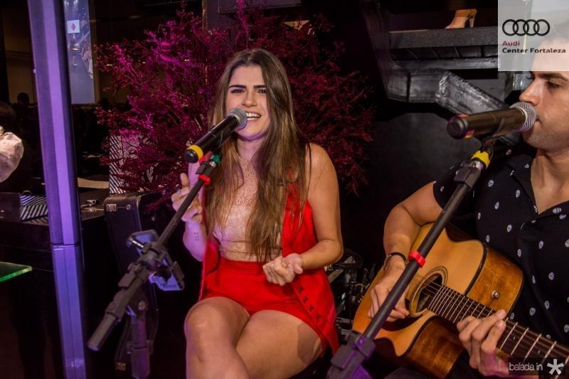 Carla Amaral
