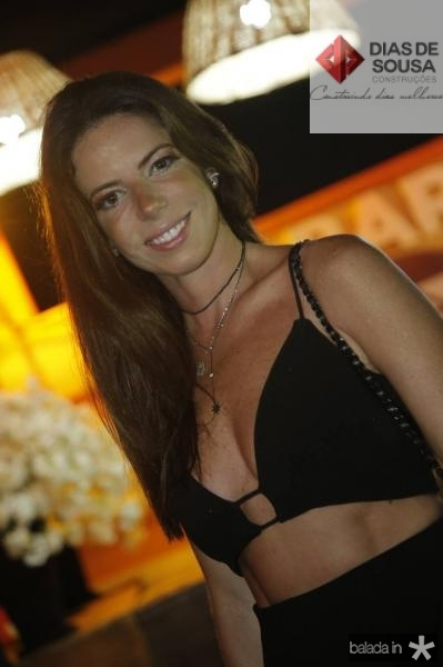 Lina Franck 2