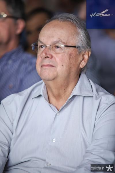 Helio Galisa