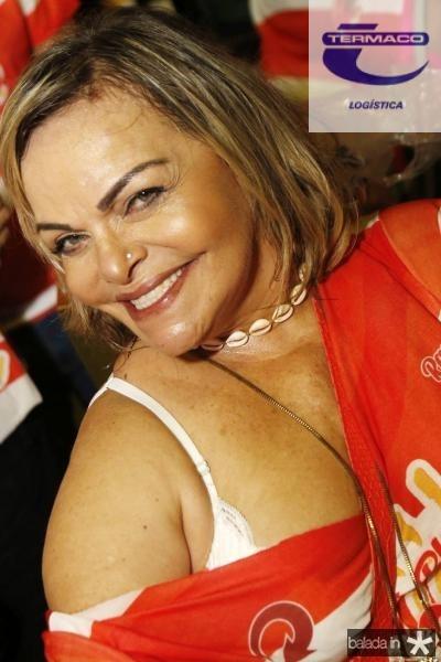 Thea Moreira