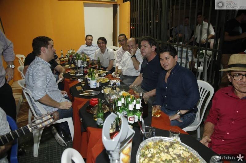 Vaval Bar (