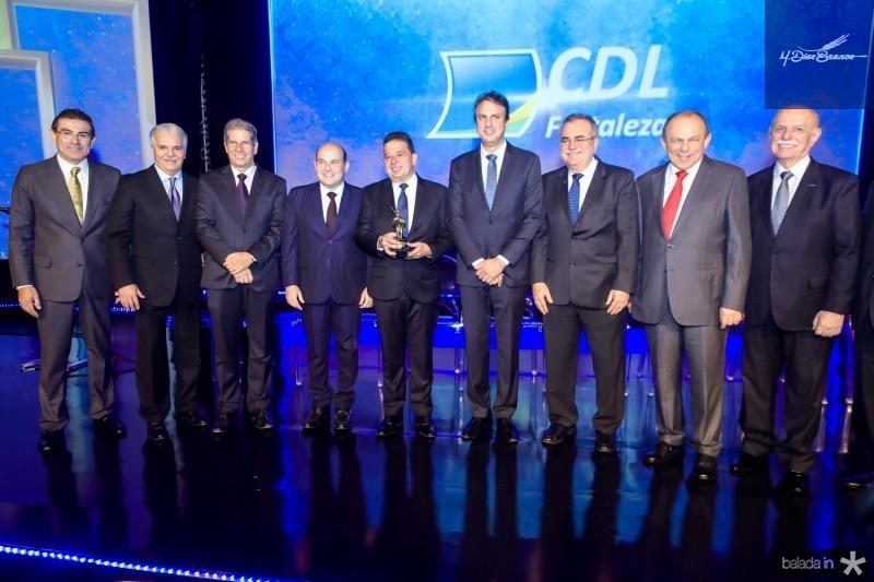 Premio CDL 2017