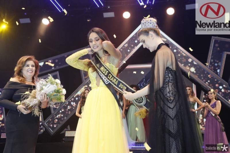 Luana Lobo e Teresa Santos 2