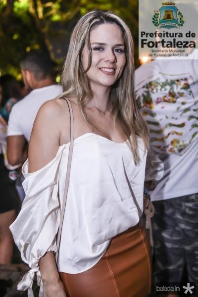 Tamara Guanabara