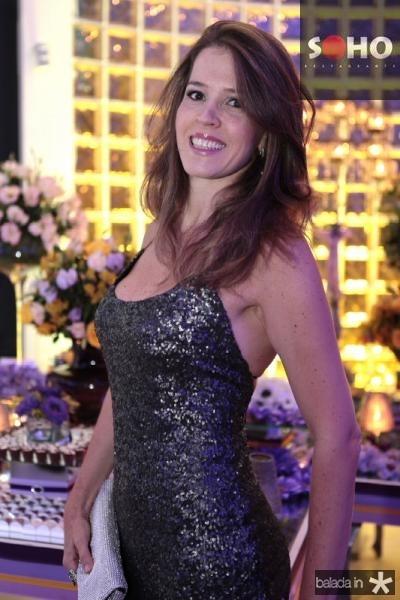 Vanessa Veras