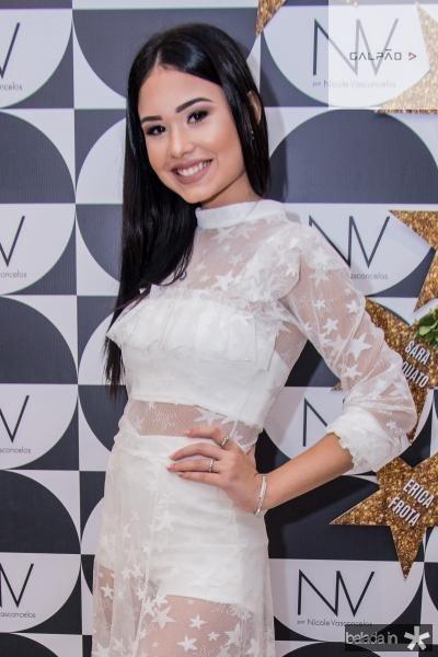 Lygia Duarte