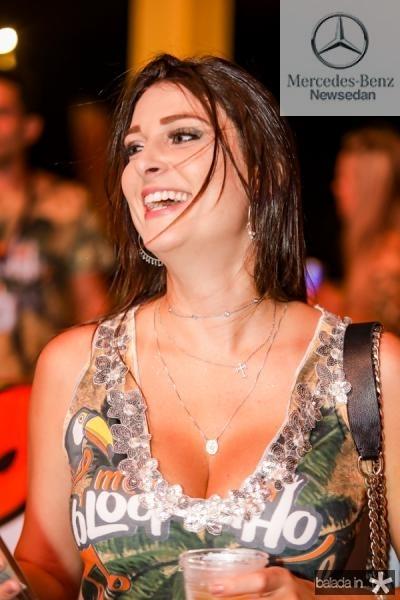 Juliana Pina