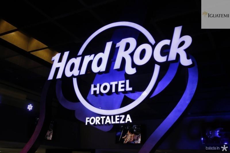 Z Hard Rock