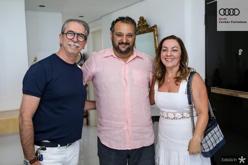 Patriolino Dias 4.6