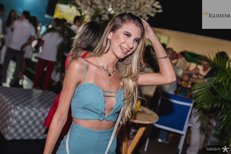Ana Luiza Muniz