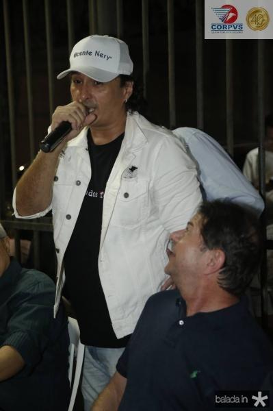 Vicente Nery e Cid Gomes 2