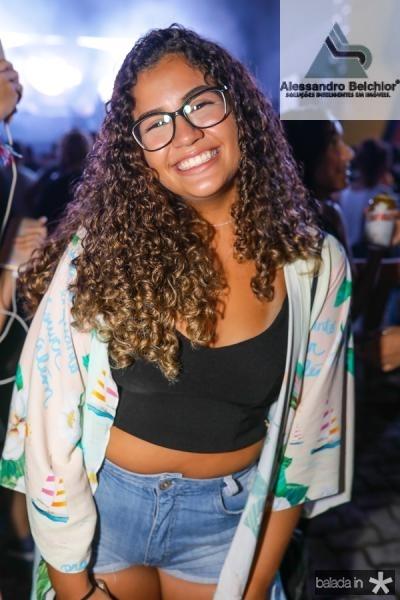 Yasmin Tavares