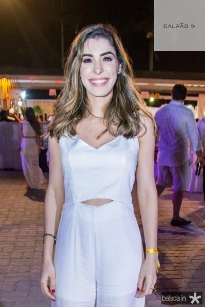 Rayssa Cassab