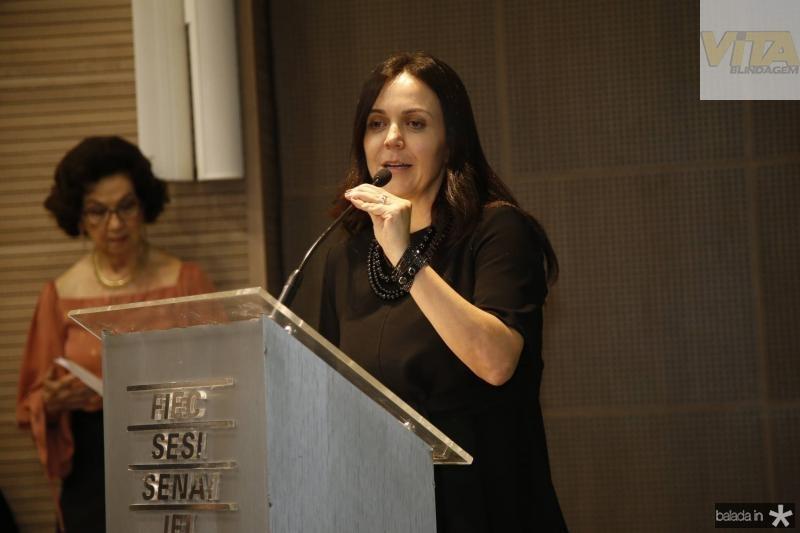 Veridiana Soares