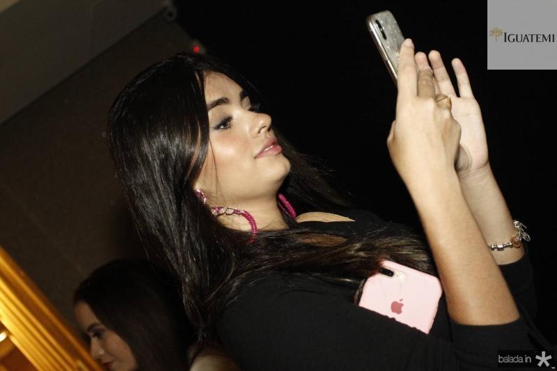 Lorena Severiano 1