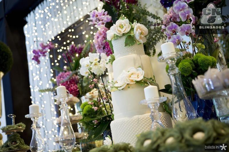 Casamento Dico Carneiro e Roberta Ary 6