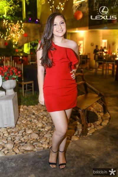 Alexia Maciel