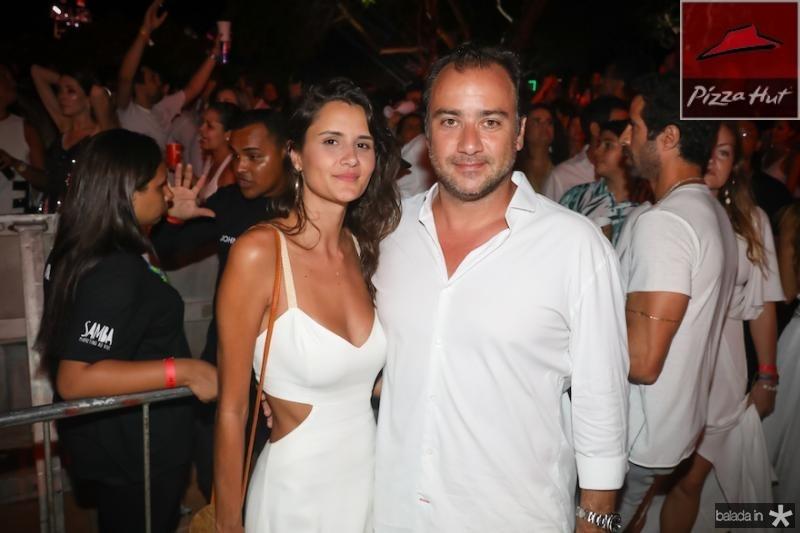 Luiza Busato e Adriano Iodice-2