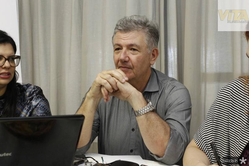 Carlos Maia 2