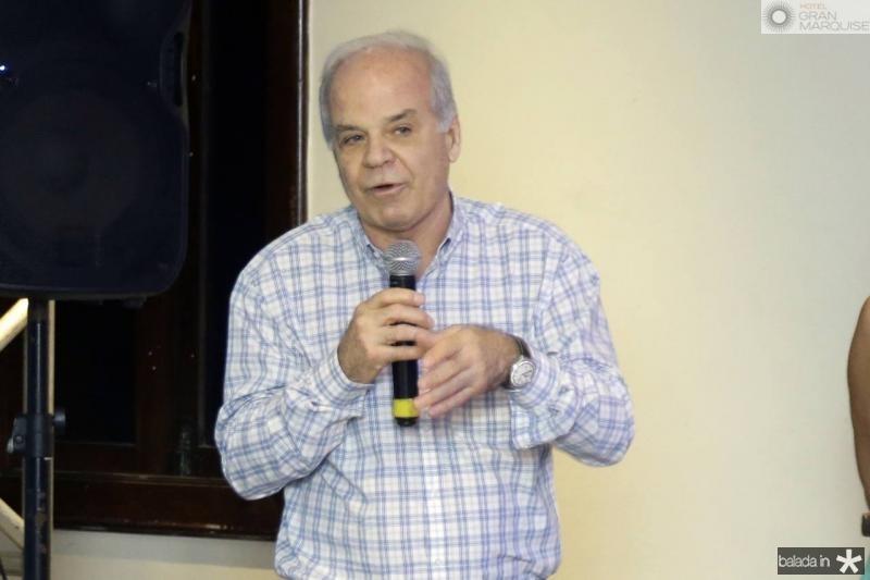 Wagner Veloso