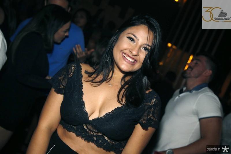 Karla Jessica