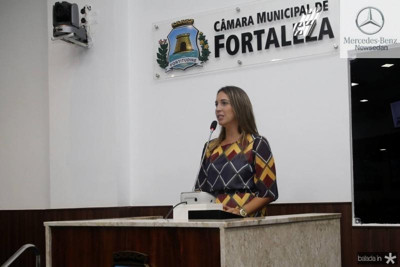 Larissa Gaspar 2