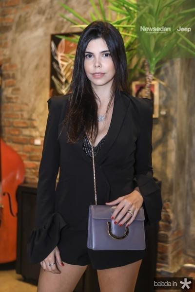 Milena Munhoz