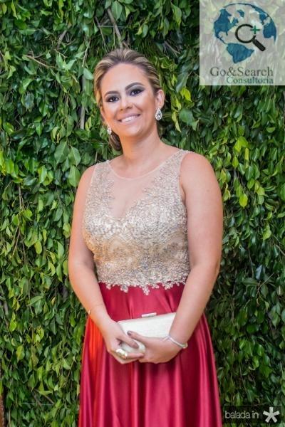 Cintia Azevedo