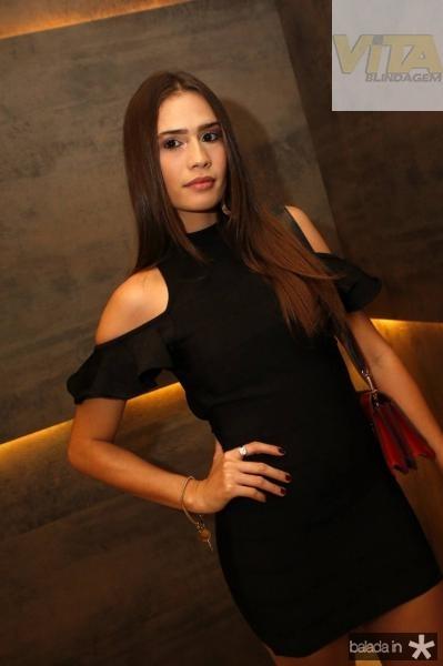 Gabriela Panice 2