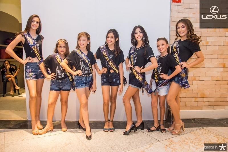 Beleza Fashion Ceara 2018