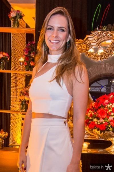 Naiara Albuquerque