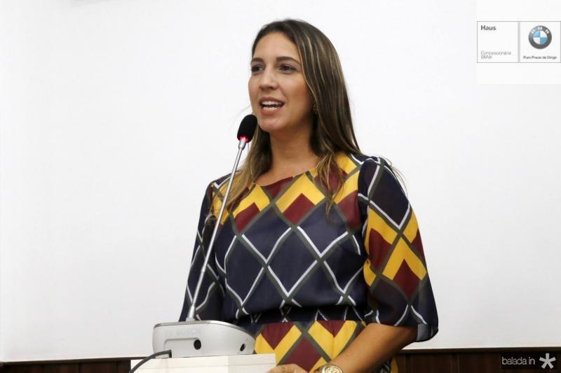 Larissa Gaspar 1