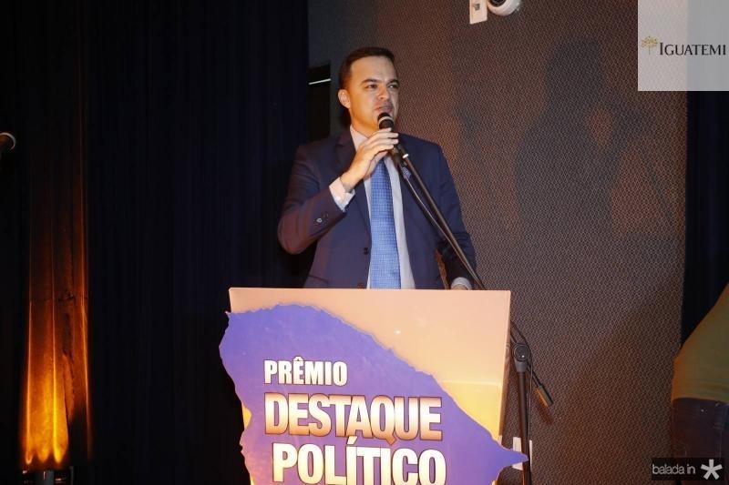 Fernando Santana 2