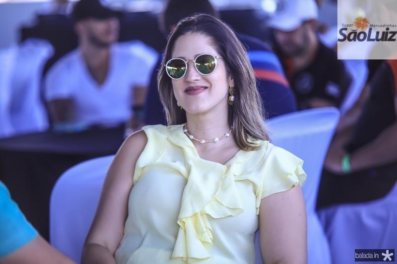 Marilia Cavalcante