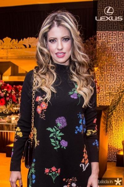 Raquel Macedo