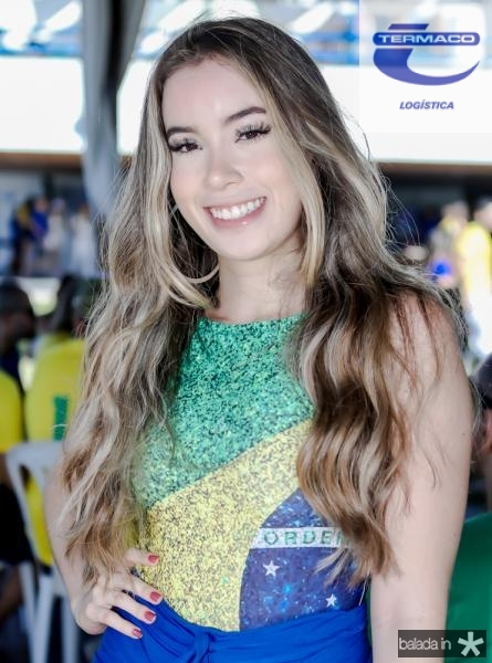 Byanca Ribeiro