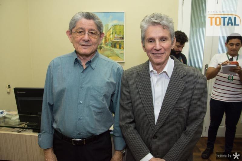 Batista de Lima e Padua Lopes