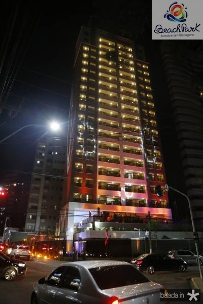 Condominio Jonas Cardoso