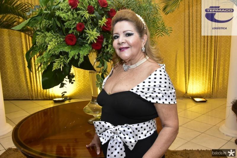Marta Peixe