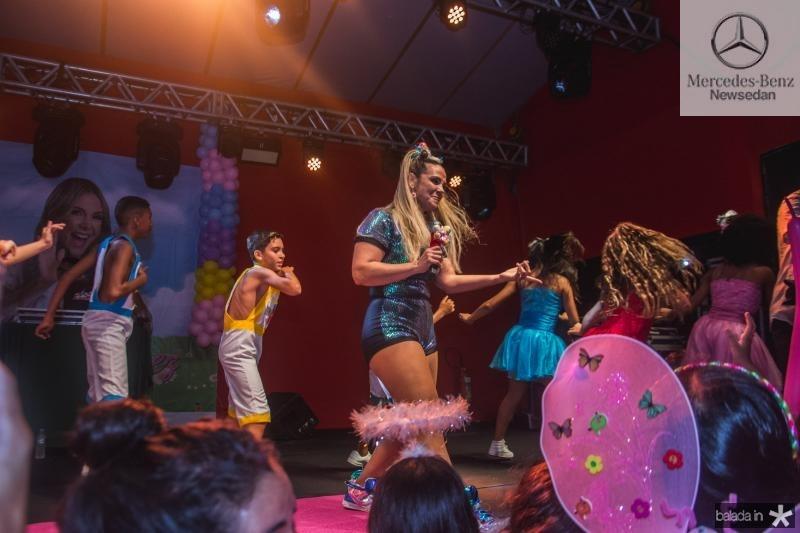 Bloquinho Iguatemi (